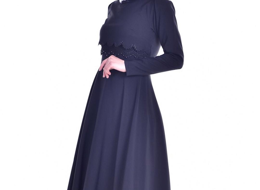 c87a828d3cce7 alvina abiye elbise modelleri ve fiyatları