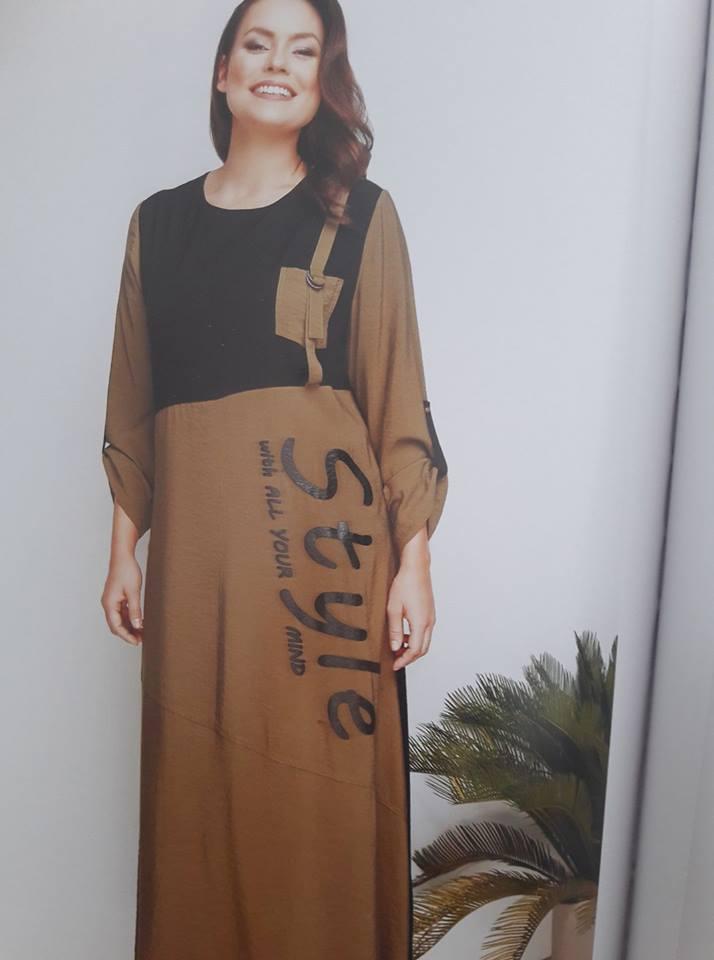 b37f279a55ead büyük beden elbise