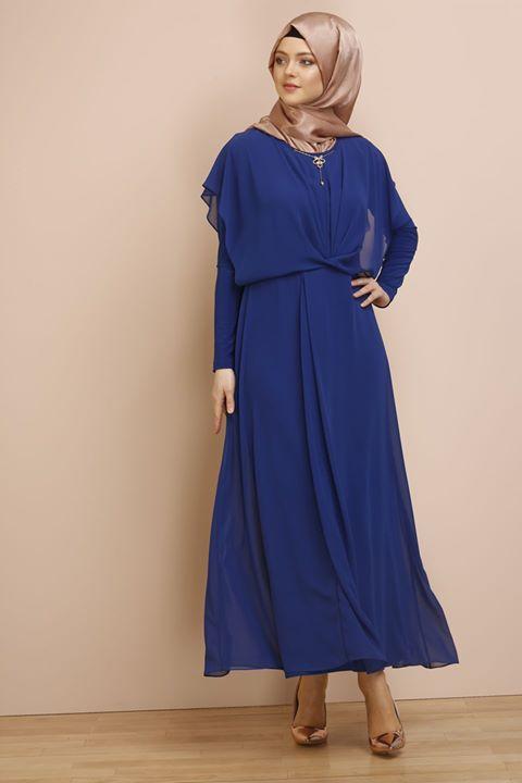 5291637d8e316 Ucuz abiye elbise satın al