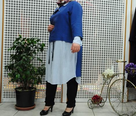 2a22a2ec4df7c ucuz tesettür giyim online satış